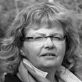 Nicole de Bruijn | Eagle Arch
